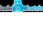 logo-12.png.238x400_q85-e14036062097802