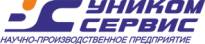 logo-205-44